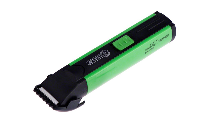 Trimmer CP-1178